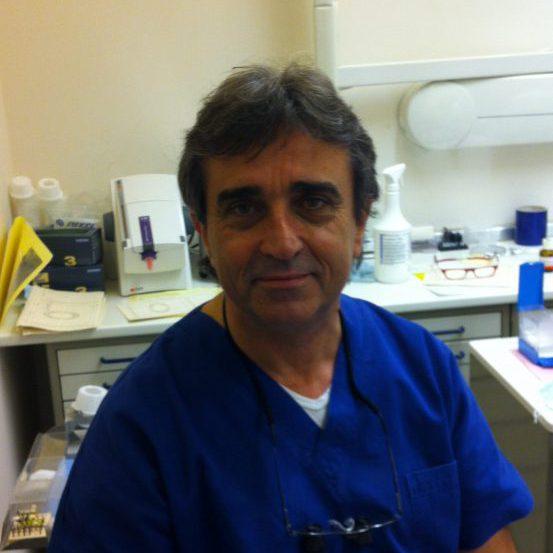 Dott. Gianluigi Valentini
