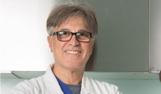 Dott. Massimo Maida Chirurgia Estetica